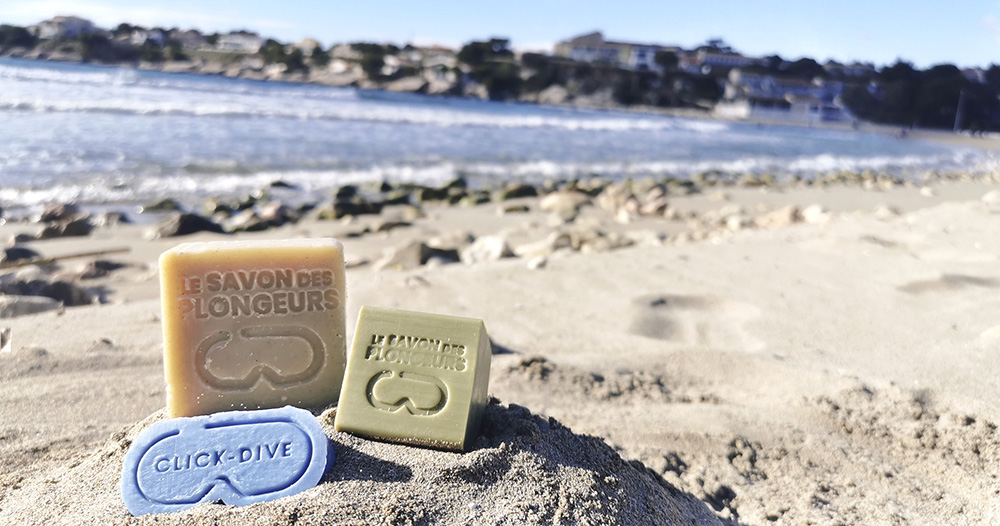 eco-friendly-cosmetics